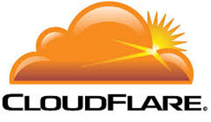 Cloudflare CDN to speed up your wordpress website