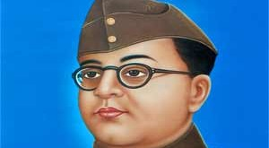 subhash chandra bose 118 birthday