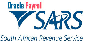 Oracle Tax Year End Processing for SARS