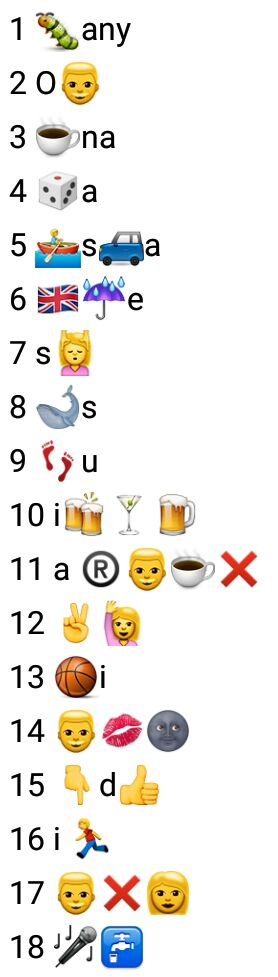 Guess the name of countries