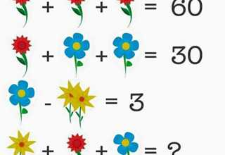 Can You Solve This : Share and see if your friends can