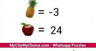 Tricky Maths Problem. Most will get it wrong.