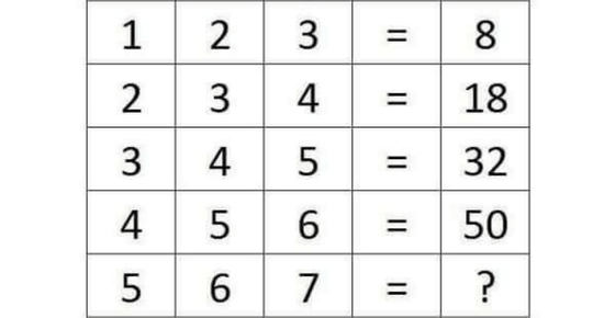 what-is-the-missing-number
