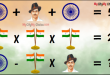 Apply some common sense to solve Independence day puzzle