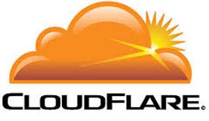 Cloudflare CDN to speed up your wordpress website