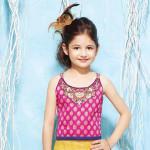 हर्षाली मल्होत्रा - Harshaali Malhotra
