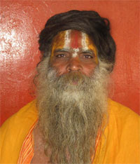 Pandit - Jagganath Yatra