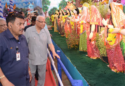 Rajypal