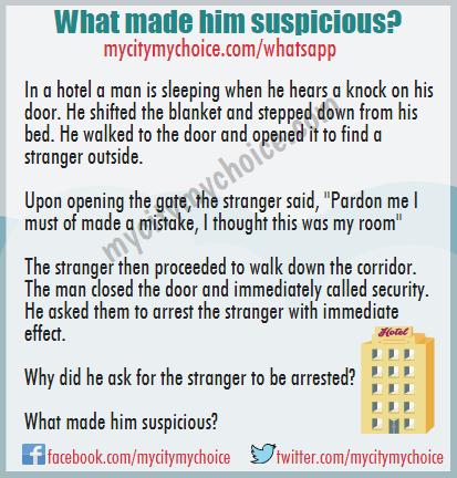hotel-suspicious