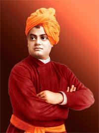 स्वामी विवेकानंद - Swami Vivekanand